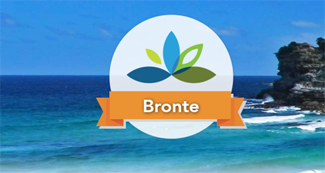 Evolution to Wellbeing Bronte - 2