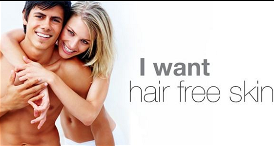 Hairfree Mt Waverley - 2