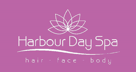 Harbour Day Spa - 2