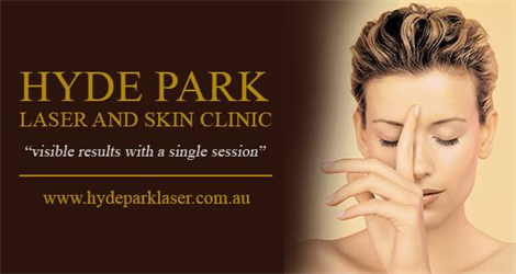 Hyde Park Laser and Skin Clinic image