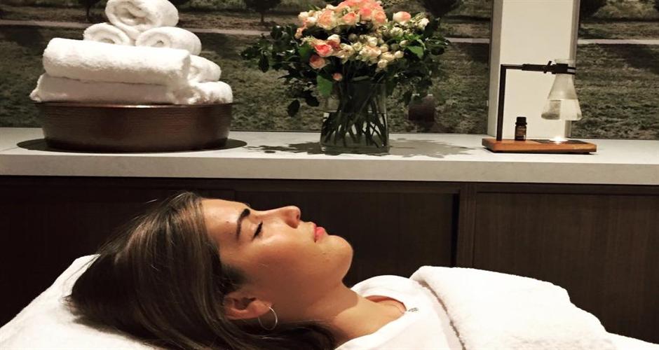 Jurlique Burnside Village image