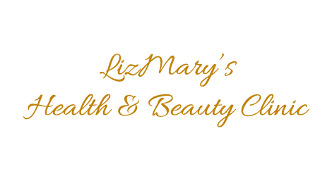 LizMary's Health & Beauty Clinic - 1