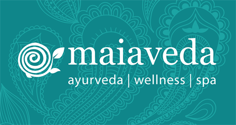 Maiaveda Holistic Health Retreat & Spa - 4