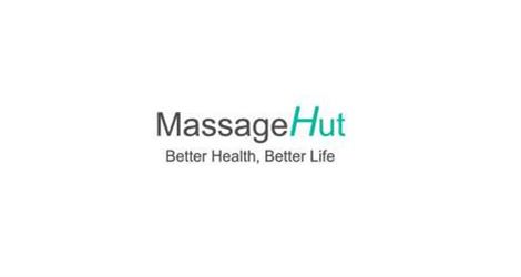 Massage Hut - 3