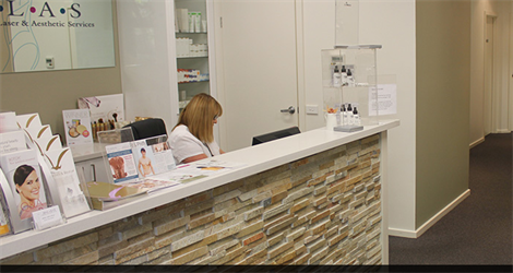 Melbourne Laser & Aesthetic Services - 2