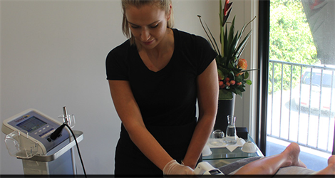 Melbourne Laser & Aesthetic Services - 3