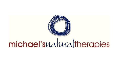 Michael's Natural Therapies - 2