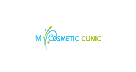 My Cosmetic Clinic - Frenchs Forest - 2