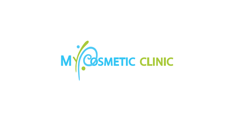 My Cosmetic Clinic - Newcastle - 2