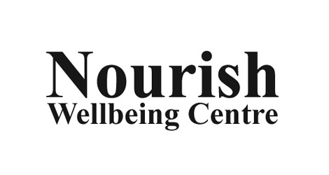 Nourish Day Spa Dandenong Ranges  - 2