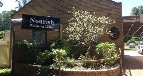 Nourish Day Spa Dandenong Ranges  - 3