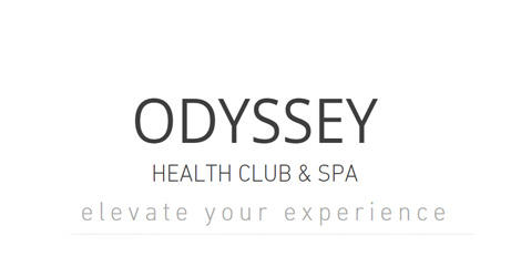 Odyssey Health Club & Spa - 2