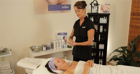 Pittwater Beauty Therapy - 1