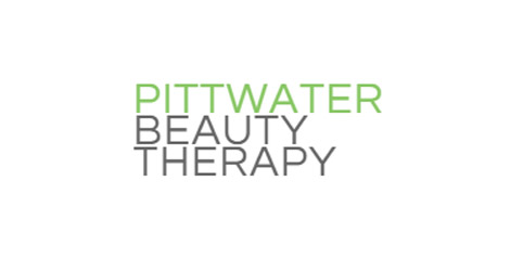 Pittwater Beauty Therapy - 2