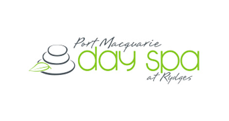 Port Macquarie Day Spa - 1