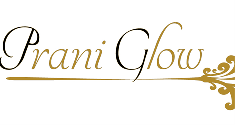 Prani Glow Day Spa - 2