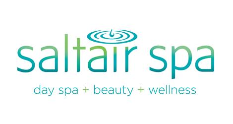 Body Balance Day Spa Salon