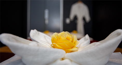 Sitthara Therapeutic Massage & Spa - Braddon - 1