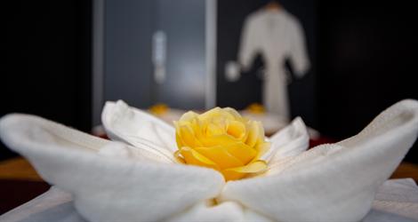 Sitthara Therapeutic Massage & Spa - Braddon image