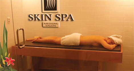 Skin Spa - Medi Spa Salon - 1