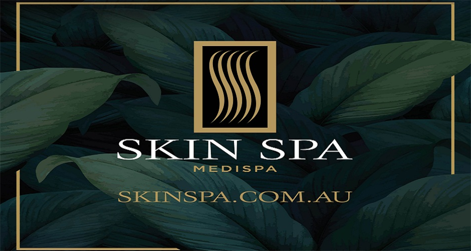 Skin Spa - Medi Spa Salon - 6