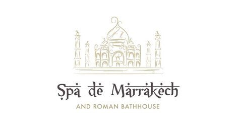 Spa de Marrakech - 2