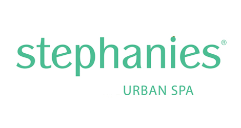 Stephanies Urban Spa - 2