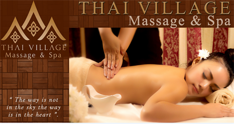Thai Village Massage and Spa Concord - 1