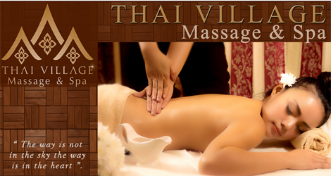 Thai Village Massage and Spa Macarthur Square - 1