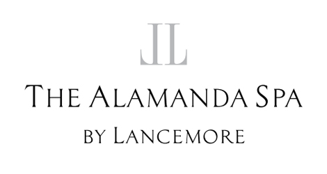 The Alamanda Spa by Lancemore - 4