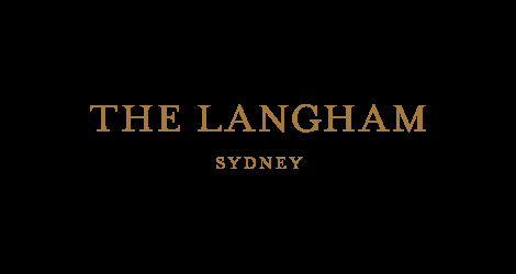 The Day Spa by Chuan at The Langham Sydney - 2