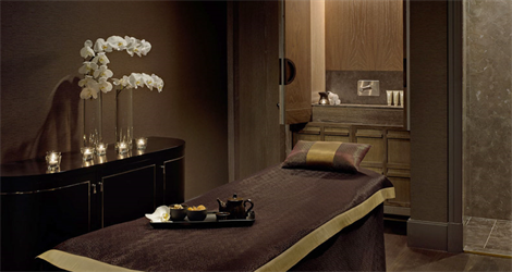 The Day Spa by Chuan at The Langham Sydney - 3