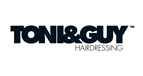TONI&GUY Brisbane - 1