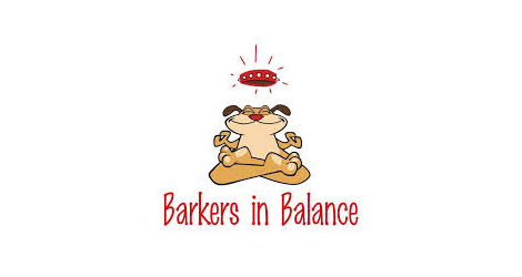 Barkers In Balance - Port Stephens Area - 1