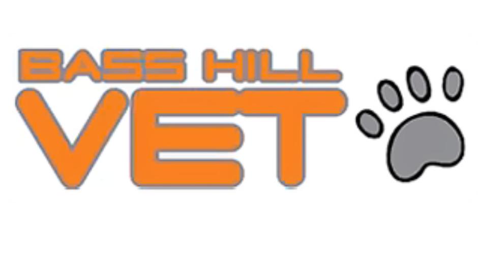 Bass Hill Veterinary Hospital image