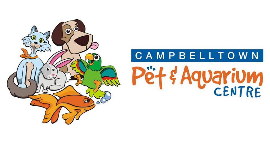 Campbelltown Pet & Aquarium Centre image