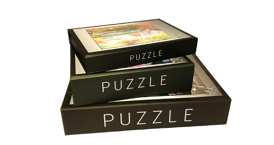 dmemories4u personalised puzzles - NSW (Delivery) - 5