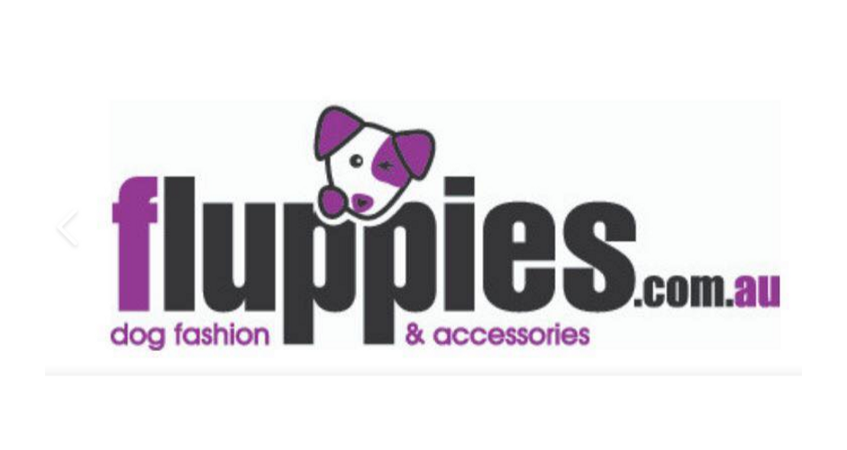 Fluppies Online - ACT Delivery image