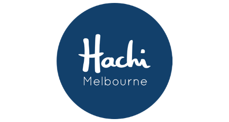 Hachi Melbourne - Grooming Salon - 4