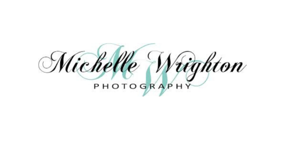 Michelle Wrighton- Equine & Pet Photography - 5