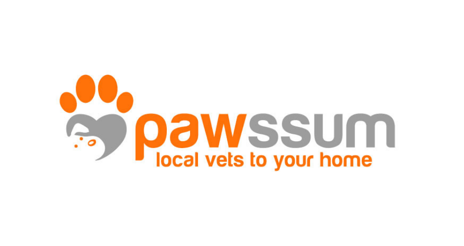 Pawssum - Canberra image