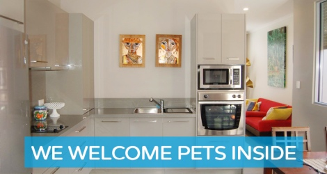 Pet Let - Bartel Blvd, Encounter Bay - 6