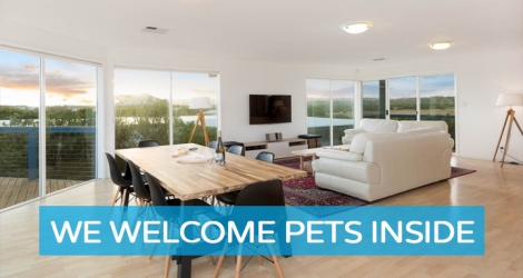 Pet Let - Boult St, Goolwa Beach - 4