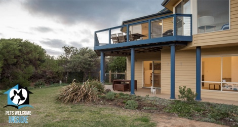 Pet Let - Boult St, Goolwa Beach - 7