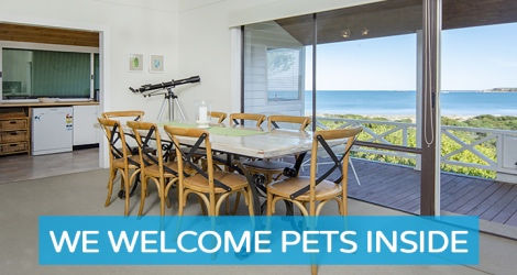 Pet Let - Hindmarsh Rd, McCracken - 2