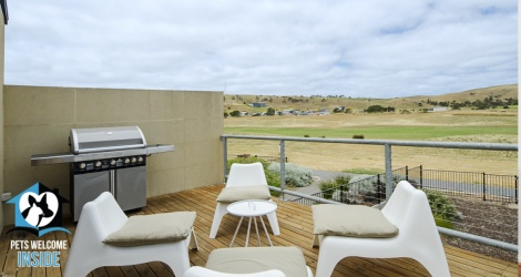 Pet Let - St Andrews Blvd, Normanville - 1