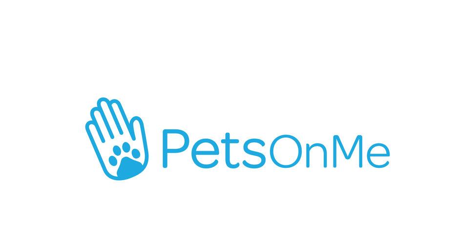 PetsOnMe - ACT image