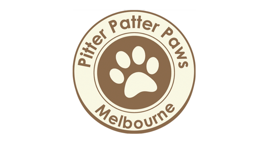 Pitter Patter Paws - 7