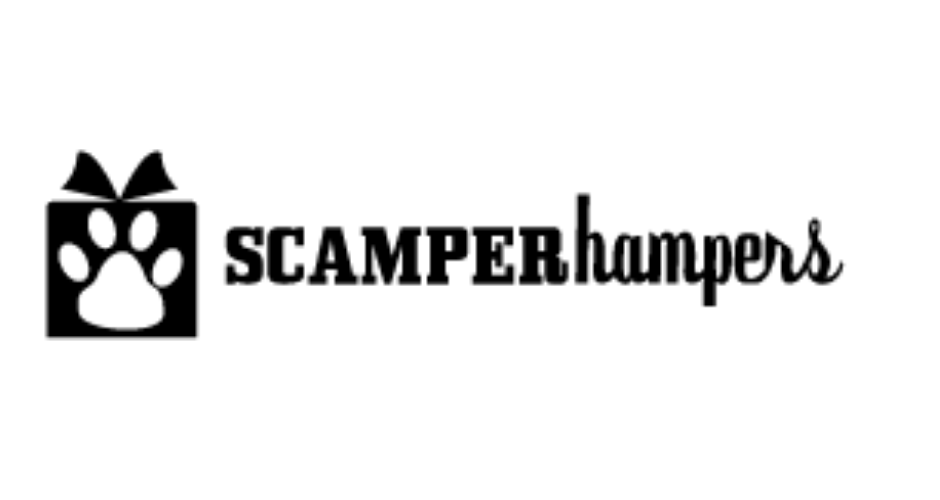 Scamper Hampers - ACT (Delivery) - 6