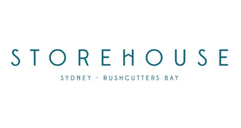 Storehouse Sydney Rushcutters Bay - 6
